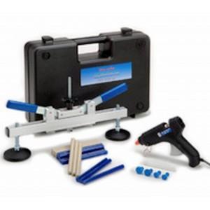 Smulkių kėbulo įlenkimų tiesinimo įrenginys Gluepuller System IMM-91000
