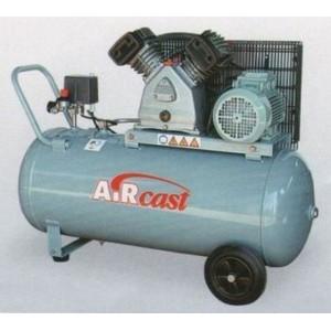 Stūmoklinis oro kompresorius LB40