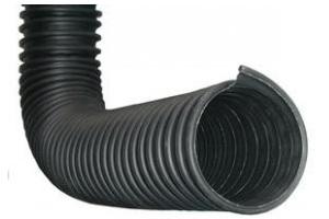 Elastinga žarna G-EX1-100 KLIMAWENT