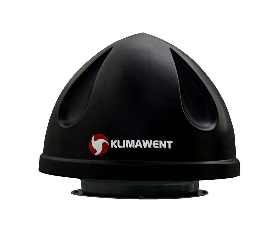 Stoginiai išcentriniai ventiliatoriai BULLET-N