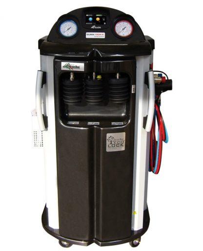 Automatinis kondicionierių pildymo prietaisas CLIMA 1234-HO, BrainBee
