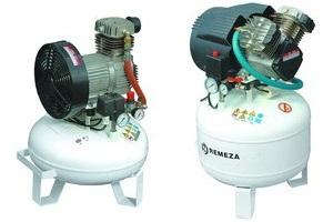 Betepalinis oro kompresorius CB4-24.F114