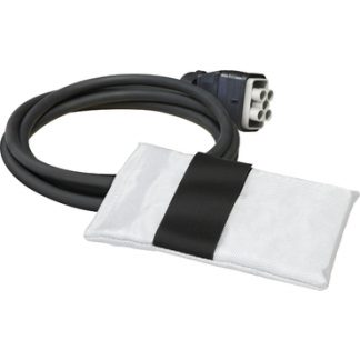 GYS indukcinis kaitinimo antgalis moldingams/lipdukams
