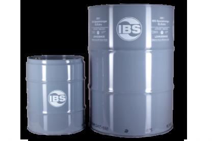 Valymo skystis IBS-EL/Extra