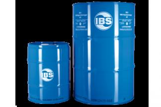 Valymo skystis IBS RF