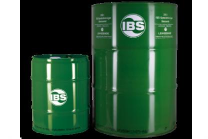 Valymo skystis IBS SECUROL