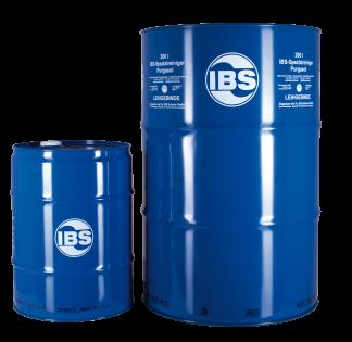 IBS purgasol